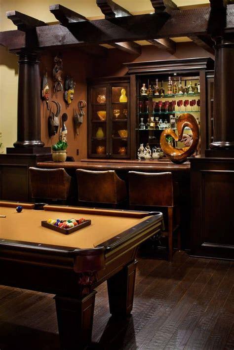 Bar Ideas by 52 Splendid Home Bar Ideas To Match Your Entertaining