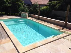 Pool Mit Gegenstromanlage : poolumrandung sandstein gelb natursteinplatten ebay ~ Eleganceandgraceweddings.com Haus und Dekorationen
