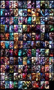 League Of Legends Mmr Berechnen : promo o conta de league of legends mmr alto dfg ~ Themetempest.com Abrechnung