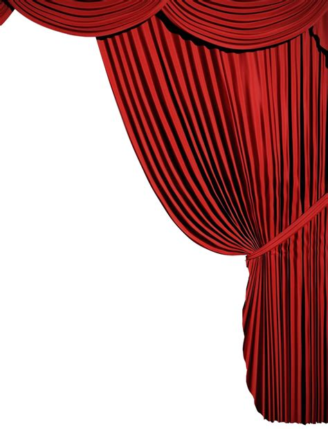 curtains for window on door curtain png transparent images png all