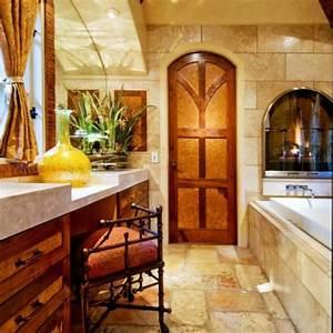 Wow, I, Love, This, Bathroom