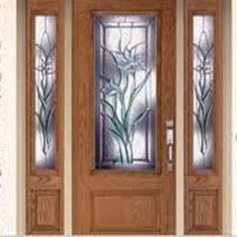 decorative glass doors decorative glass inserts