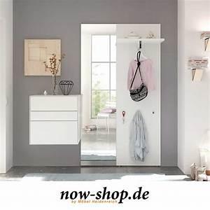 Hülsta Online Shop : h lsta now dielenm bel online kaufen now shop ~ Frokenaadalensverden.com Haus und Dekorationen