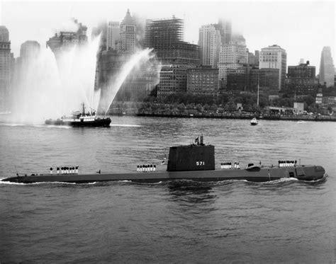 War Commander Base Design 2016 Hd Pictures Hd Naval History 187 Archive 187 Uss Nautilus