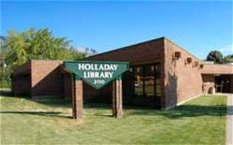 preschools in murray utah slcolibrary org holladay library location 196