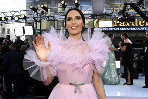 Best Oscar Looks 2019 Red Carpet