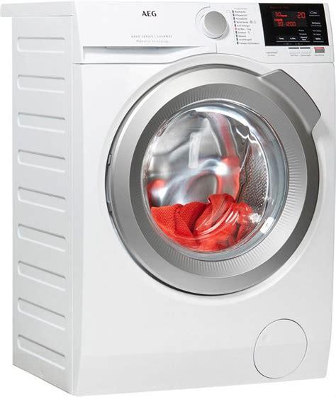waschmaschine 8 kg 1600 umdrehungen aeg waschmaschine 6000 l6fba68 8 kg 1600 u min otto