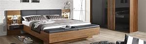 Möbel As Küchen : schlafzimmer robin hood m bel k chen g nstig kaufen ~ Eleganceandgraceweddings.com Haus und Dekorationen