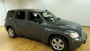 2009 Chevrolet Hhr Ls  Carvision