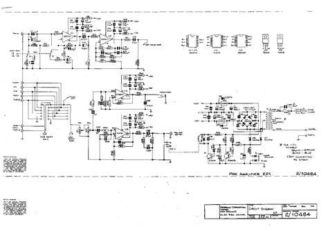 Perreaux Pmfb Amplifier Service Manual Download
