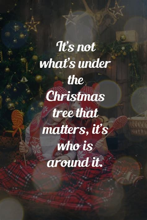 Top Inspirational Christmas Quotes With Beautiful Images. Younger Sister Quotes Tumblr. Creative Confidence Quotes. Bible Quotes Deception. Sister Drinking Quotes. Tumblr Quotes On Attitude. Beach Tide Quotes. Marriage Quotes Emotional. Depression Quotes Prozac Nation