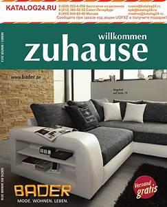 Lowboard Weiß Hochglanz 3m : teppich rund 3m deutsche dekor 2018 online kaufen ~ Markanthonyermac.com Haus und Dekorationen