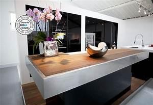 Plan De Travail Cuisine Bricomarché : marbre granit carrelage et plan de travail pour cuisine ~ Melissatoandfro.com Idées de Décoration