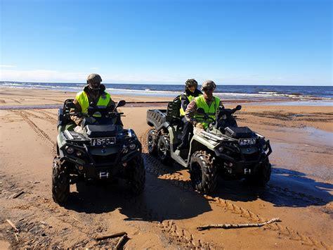 Vairāki Zemessardzes bataljoni turpina apmācību kopā ar Valsts policiju   Sargs.lv