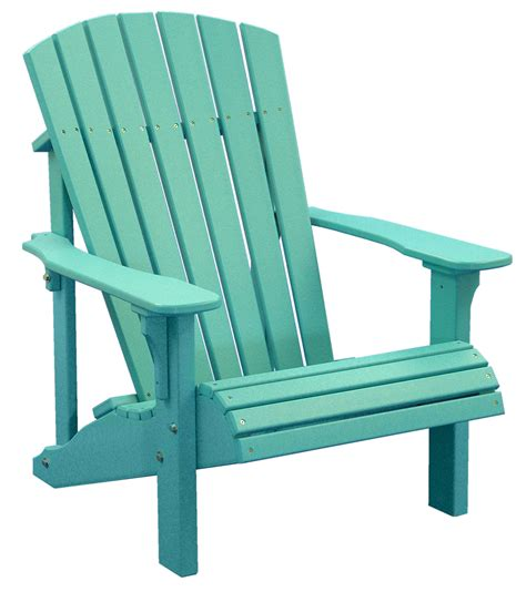 Outdoor Deck Chairs by Deck Chairs Amish Merchant