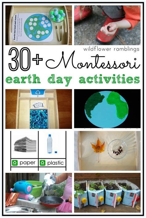236 best images about seasonal april earth day 138 | b5ac88aa1ccb39eaca757490088642cd