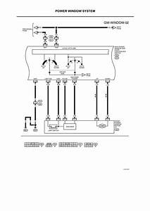 2000 Infiniti I30 Headlight Wiring Diagram  Infiniti  Auto