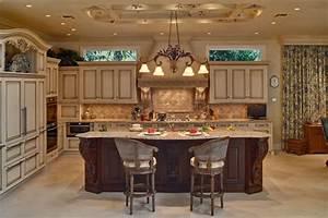 Stunning Kitchen Design 10 X 15 Pictures - Simple Design Home ...