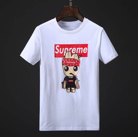 supreme t shirt supreme t shirt for s casual supreme t