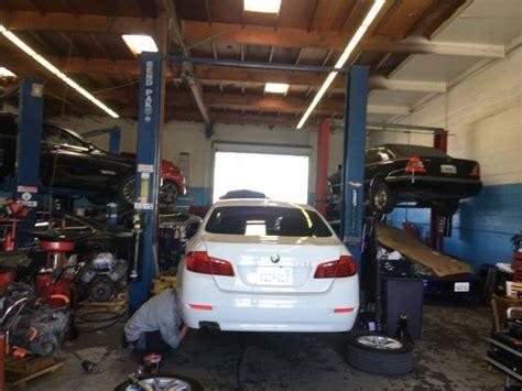 auto repair  sale  california ca auto repair