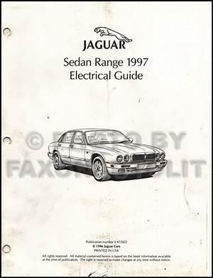 1996 Jaguar Xj6 Wiring Diagram 25787 Netsonda Es
