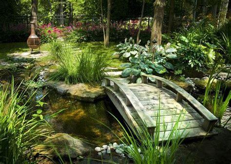 creer un bassin exterieur creer un bassin exterieur 28 images faire un bassin artificiel dans jardin aquaponie