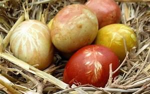 Eierfärben Mit Naturfarben : ostereier f rben mit naturfarben rezepte und tolle verzierungstechniken ~ Yasmunasinghe.com Haus und Dekorationen