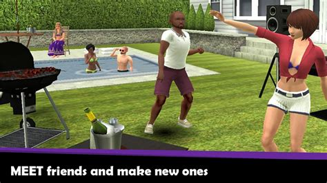 avakin virtual 3d pc game mod games dress bluestacks play apk playing playstore