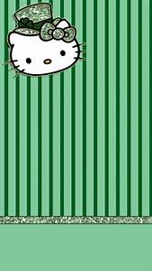 1000+ images about iPhone Walls: St. Patrick's Day on ...