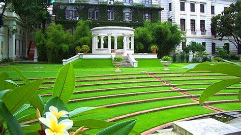garden  dream kathmandu nepal retreat apartments