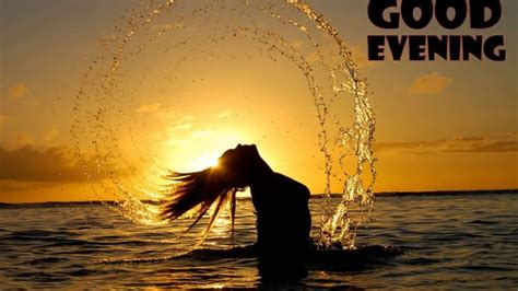 Evening Animated Wallpaper - evening gif images beautiful wallpapers gif