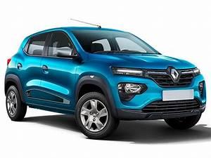 Renault Kwid Bs6 Price In India Mileage Images Specs