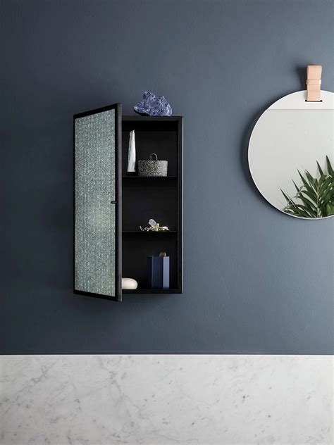 Haze Wall Cabinet by ferm LIVING   Danish Design online
