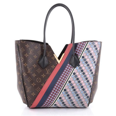 buy louis vuitton kimono bag limited edition monogram
