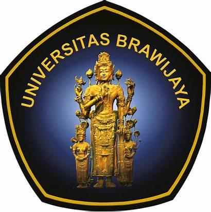 Universitas Brawijaya Svg Bb Wikipedia Wikimedia Commons