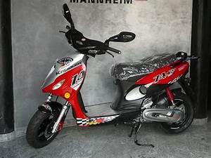 Kreidler Rmc E 50 : kreidler kreidler rmc e 50 moto zombdrive com ~ Kayakingforconservation.com Haus und Dekorationen