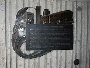 Plaque Transit : historic sites of manitoba city of winnipeg transit system fort rouge transit base plaque 421 ~ Gottalentnigeria.com Avis de Voitures