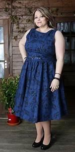 Kleider In Größe 50 : petticoat kleid gr e 50 ~ Eleganceandgraceweddings.com Haus und Dekorationen