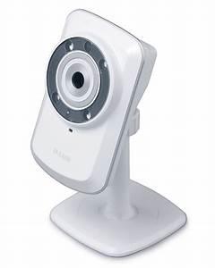 D Link Kamera : d link dcs 932l home network camera d link blog home ~ Yasmunasinghe.com Haus und Dekorationen