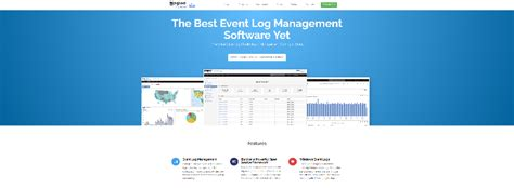 top 10 open source log management software 2018 updated 2019 1 smb reviews