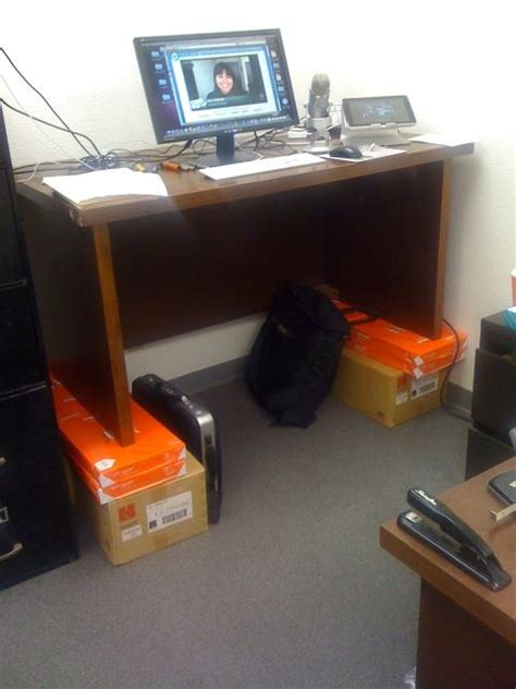 where can i buy a standing desk why and how i switched to a standing desk