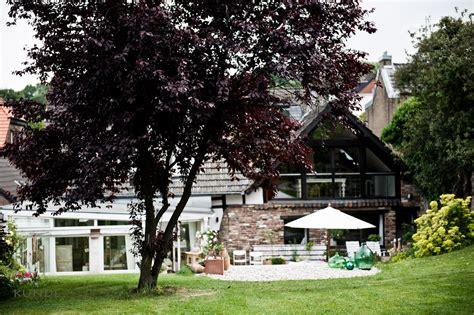 Ein Haus Wie Gemalt Kundefotografieblog