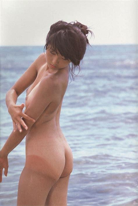 cute japanese girl 4 obscene fuck gallery
