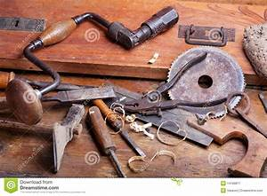Woodworkingtools PDF Woodworking