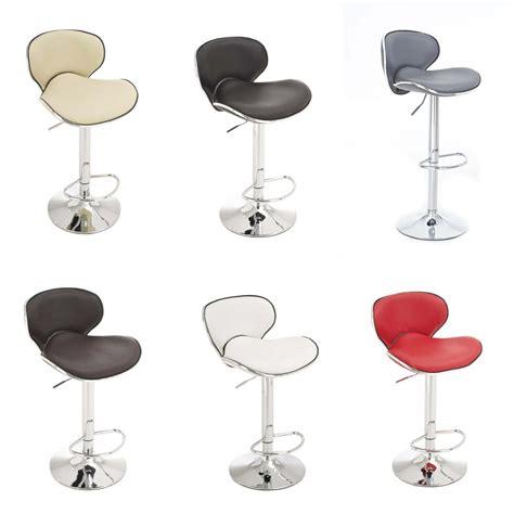 chaises cuisine couleur tabouret de bar las vegas chaise fauteuil cuisine américaine couleurs diverses ebay