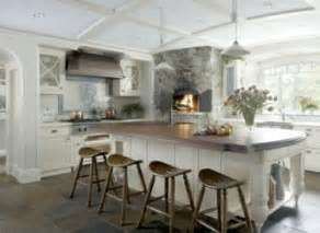 buy large kitchen island small kitchen island seating storage home design ideas buy islands modern kitchens ideas with