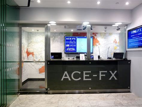 bureau de change agen bureau de change security counters and screens