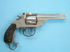 1000 about guns and such on revolvers rifles and smith wesson