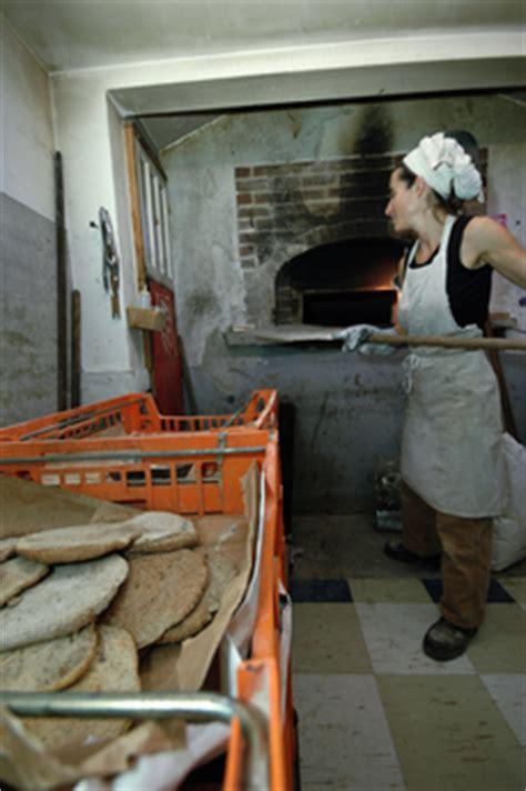 bread bakers guild america