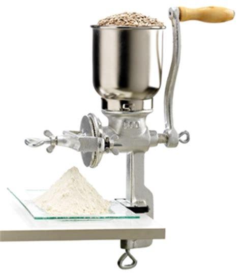 moulin 224 c 233 r 233 ales manuel moulin pour farine ustensiles de cuisine